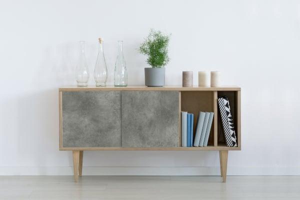 easySTYLE_meton_concrete_milieu_2-600