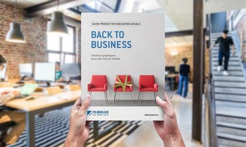 NL-FR_Back to business_header