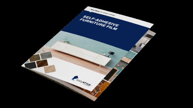 brochure EasyStyle