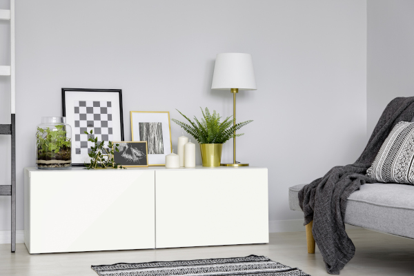 easySTYLE_white_high_gloss_milieu_2-600